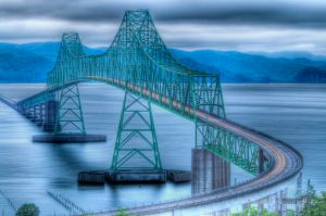 Website_Astoria Bridge 1.jpg