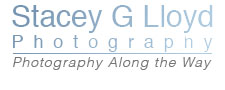 Stacey G Lloyd Photography